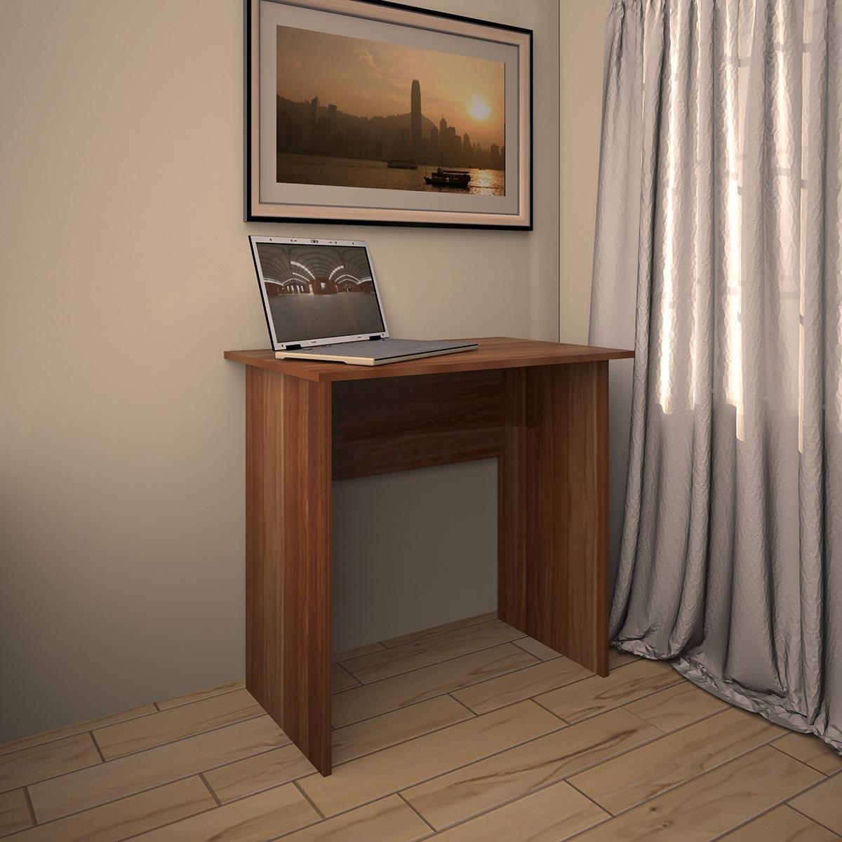 Стол приставной (Олмеко)