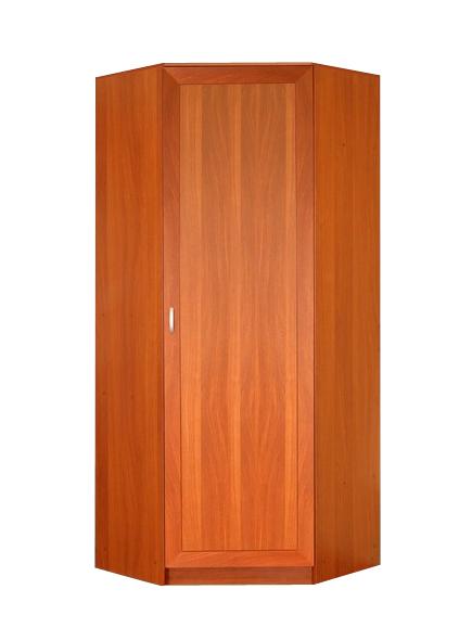 Угловой шкаф ШРУ 1-2 (Стезар)