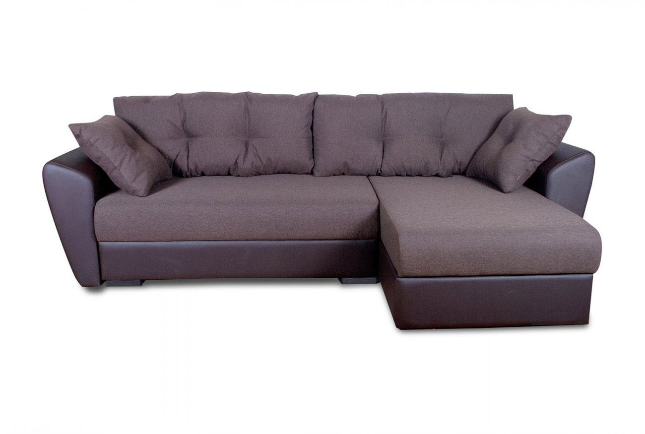 Угловой диван Амстердам Sofa (Sofa)