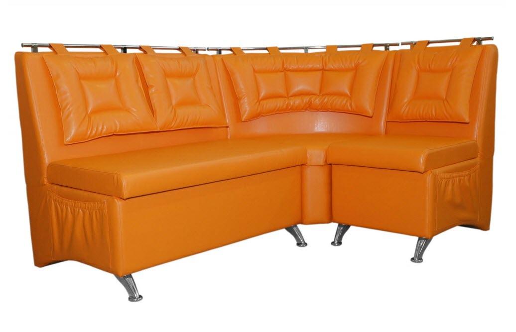 Топ диван Москва с доставкой