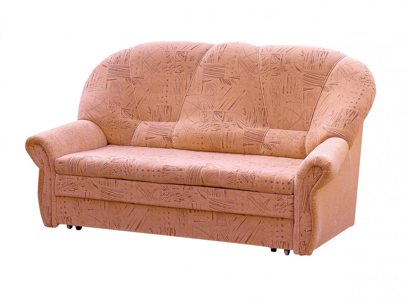 Выкатной диван Рада (Медиал)