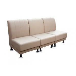 модульные диваны купить недорого в интернет магазине в москве