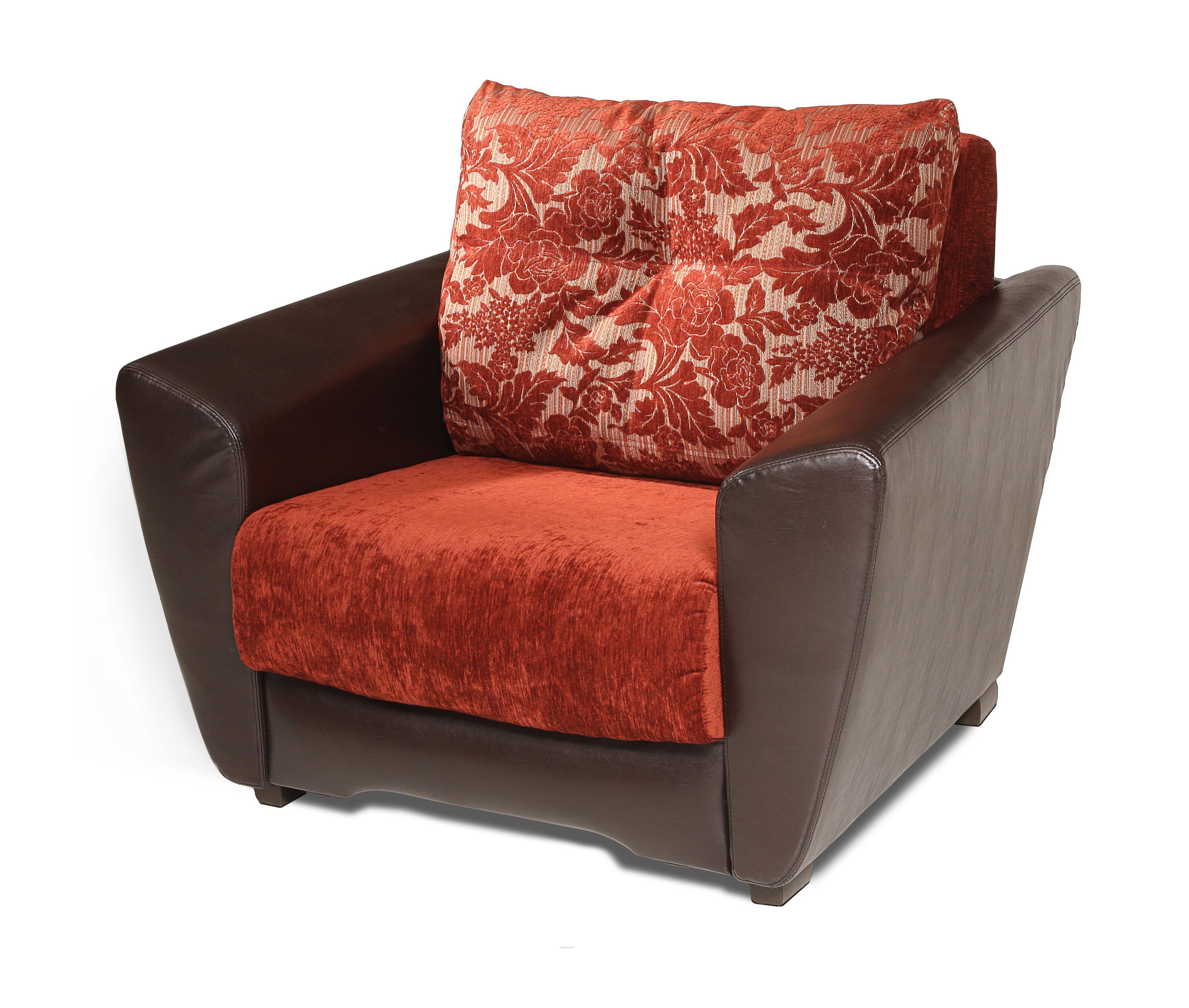 Кресло-кровать Комфорт-Евро-2