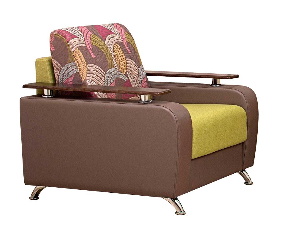Кресло для отдыха Риети ПП+ПС+К