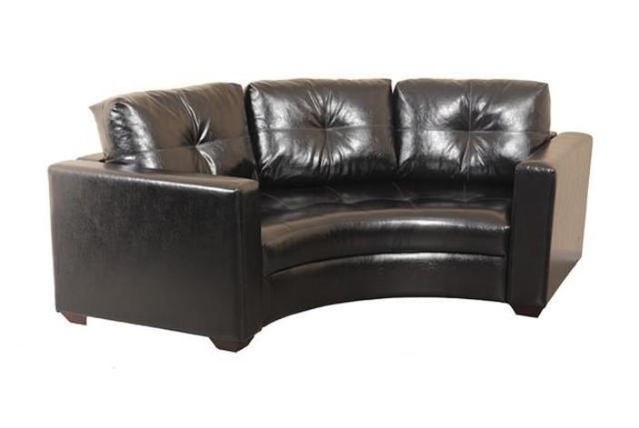 Офисный диван Рокко