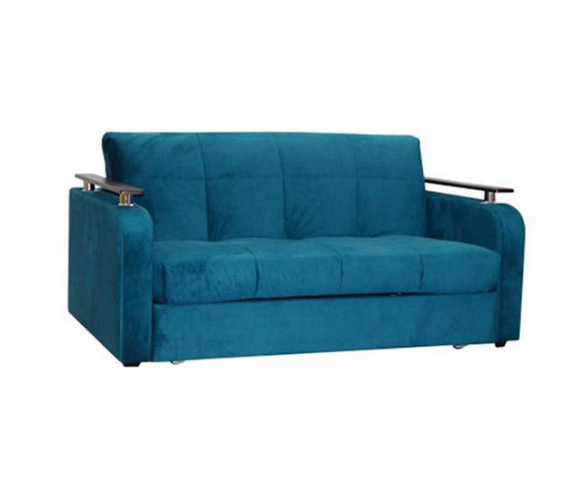 Кресло для отдыха Лион Эконом-3