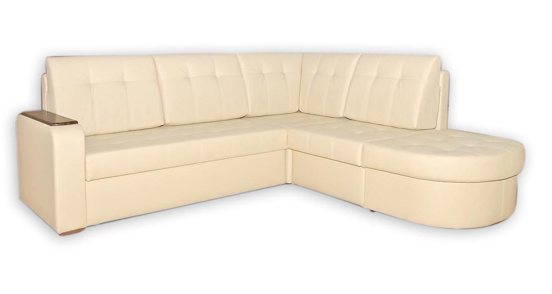 Угловой диван Рондо-2