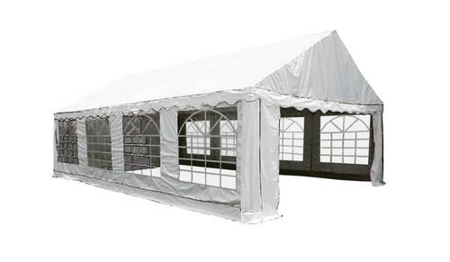 Садовый шатер WS-P02/B