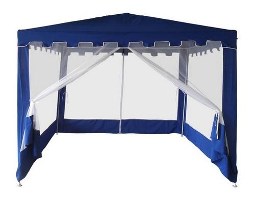 Садовый шатер WS-G05/B