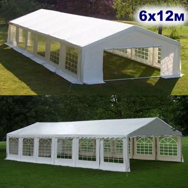 Садовый павильон AFM - 15612A