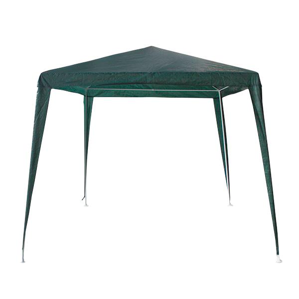 Садовый шатер AFM-1022A Афина