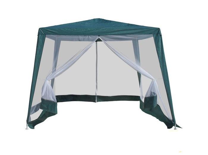Садовый шатер AFM-1035NA Афина