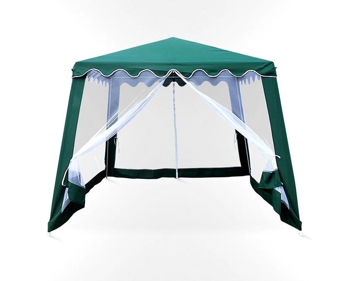 Садовый шатер AFM-1036NA шланг садовый economic трехслойный 1 20м