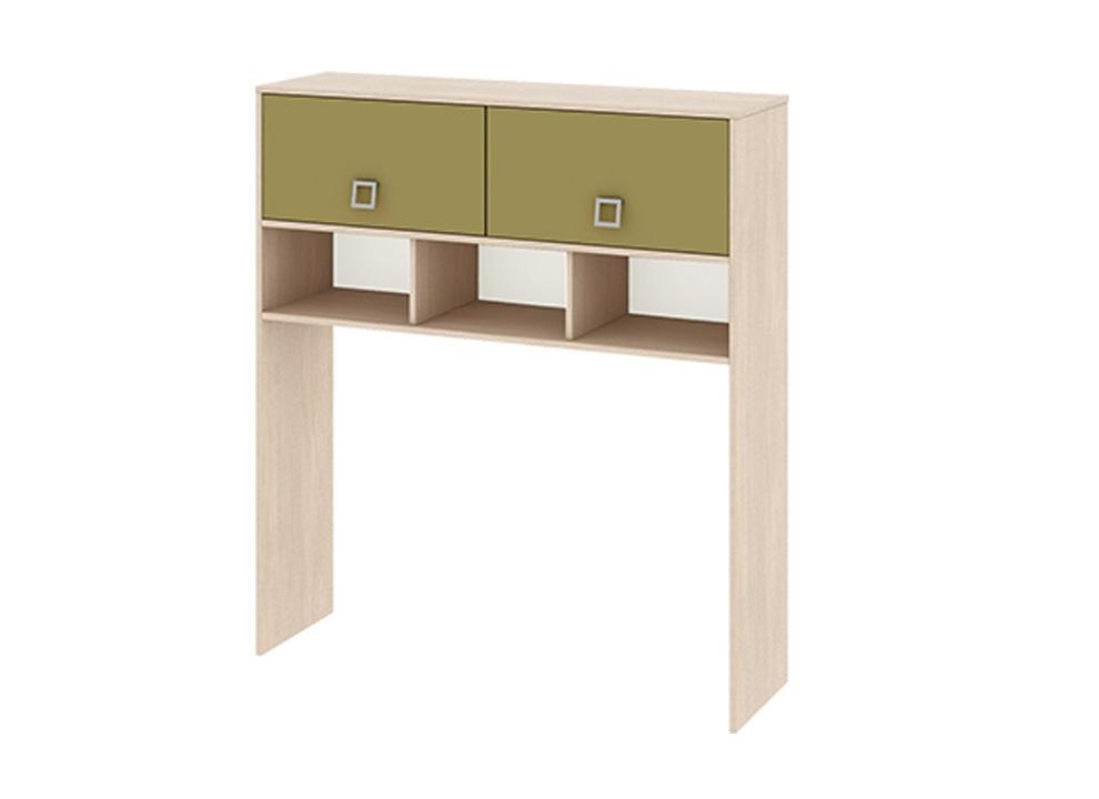 Секция настольная Тетрис мебель трия тетрис гн 154 003