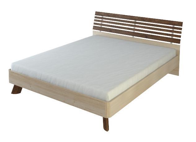 Кровать №25 (серия МК32)Кровати<br>Размер: 167,2х211,5 В87<br><br>Материалы: ЛДСП, кромка ПВХ<br>Полный размер: 167,2х211,5 В87<br>Спальное место: 160х190<br>Вес товара (кг): 110<br>Комплектация: Матрас в стоимость не входит<br>Цвет: По фото: Черри/Старое дерево<br>Примечание: Доставляется в разобранном виде<br>Изготовление и доставка: 10-14 дней<br>Условия доставки: Бесплатная по Москве до подъезда<br>Условие оплаты: Оплата наличными при получении товара<br>Подъем на грузовом лифте: 500 руб.<br>Подъем без лифта: 250 руб./этаж включая первый<br>Сборка: 10% от стоимости изделия<br>Гарантия: 12 месяцев<br>Производство: Россия<br>Производитель: Корвет