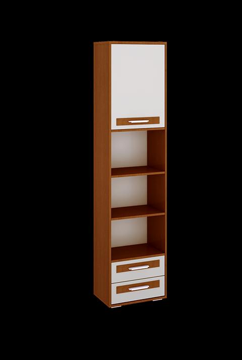Шкаф-стеллаж Орион зарядное устройство орион 265
