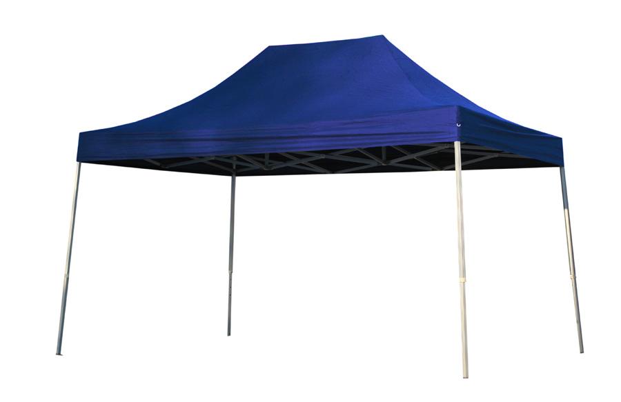 Шатер гармошка Pop-tent Афина Мебель