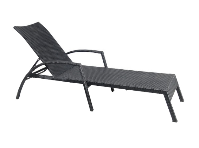 Шезлонг-лежак A30 кресло шезлонг фея релакс 4 мульти позиционный афина