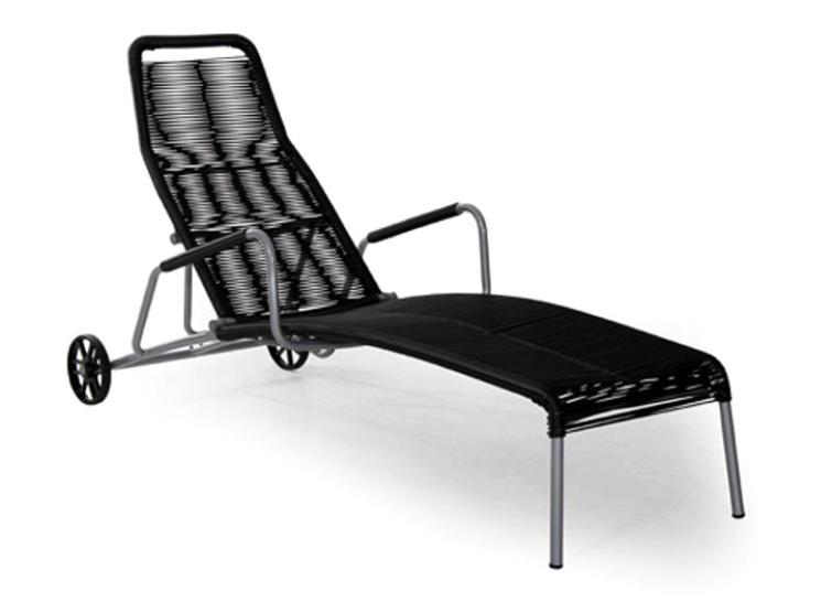 Плетеная мебель Brafab 15678699 от mebel-top.ru