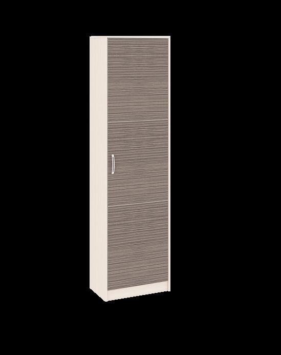 Шкаф для одежды Нова ПМ-156.03