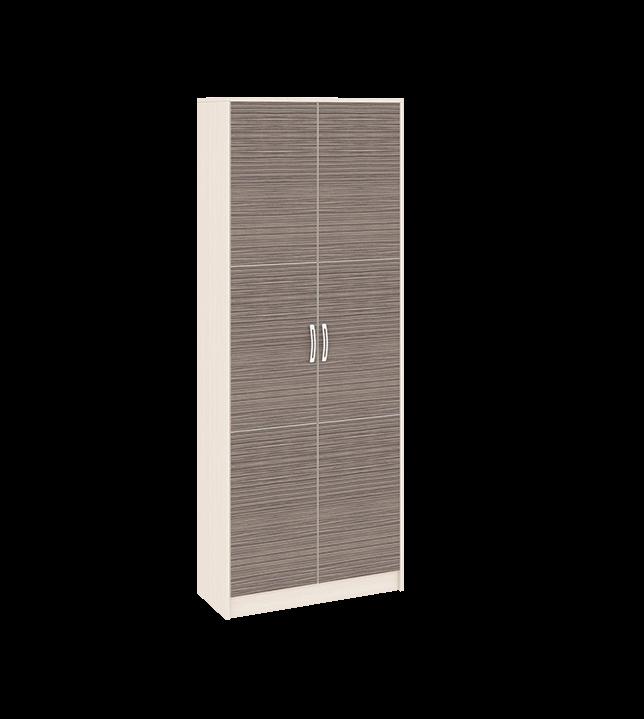 Шкаф для одежды Нова ПМ-156.04