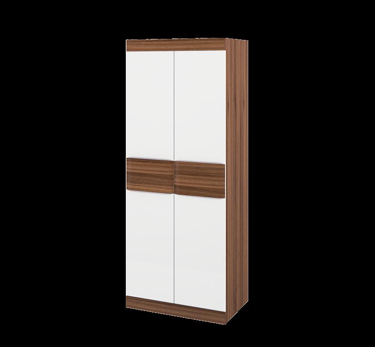Шкаф для одежды Рио