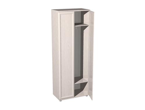 Шкаф платяной ШО-20