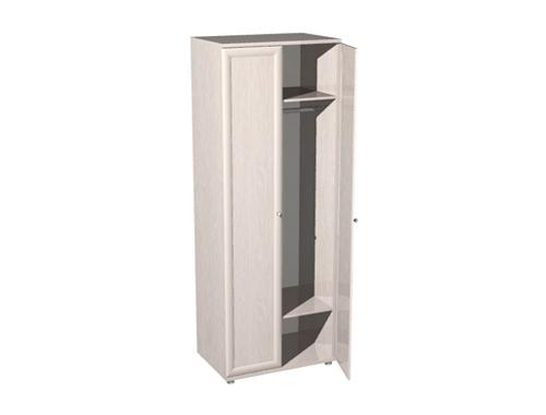 Шкаф платяной ШО-21