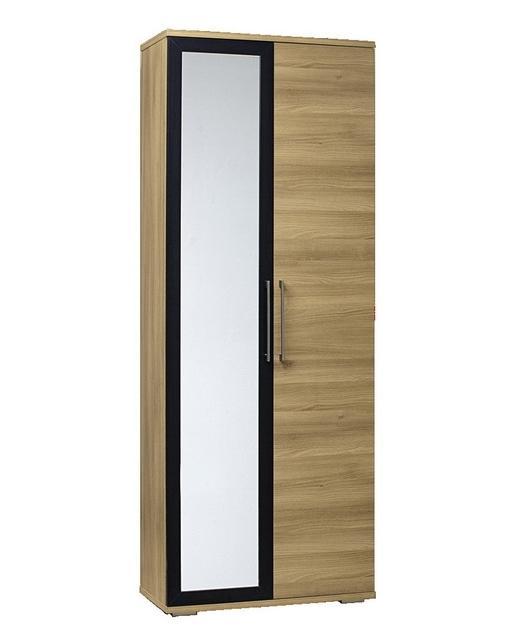 Шкаф для одежды Севилья HM 013.36
