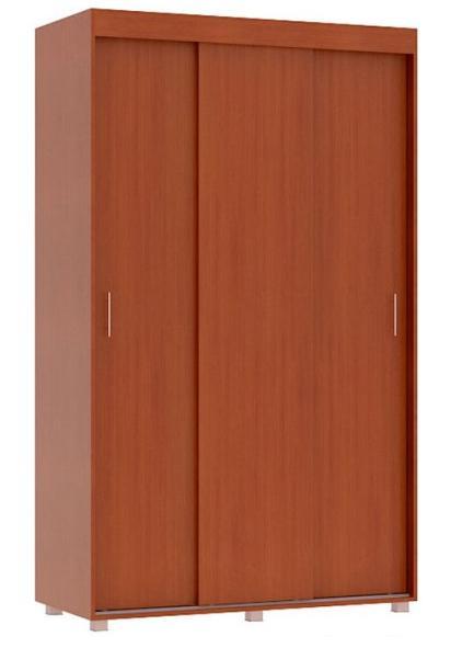 Шкаф-купе 3-х створчатый