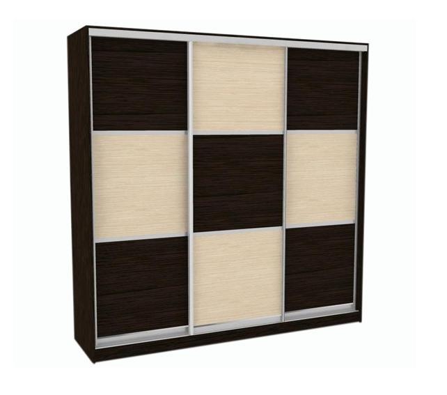 Шкаф-купе Грос-34 радиусный шкаф купе мебелайн 7