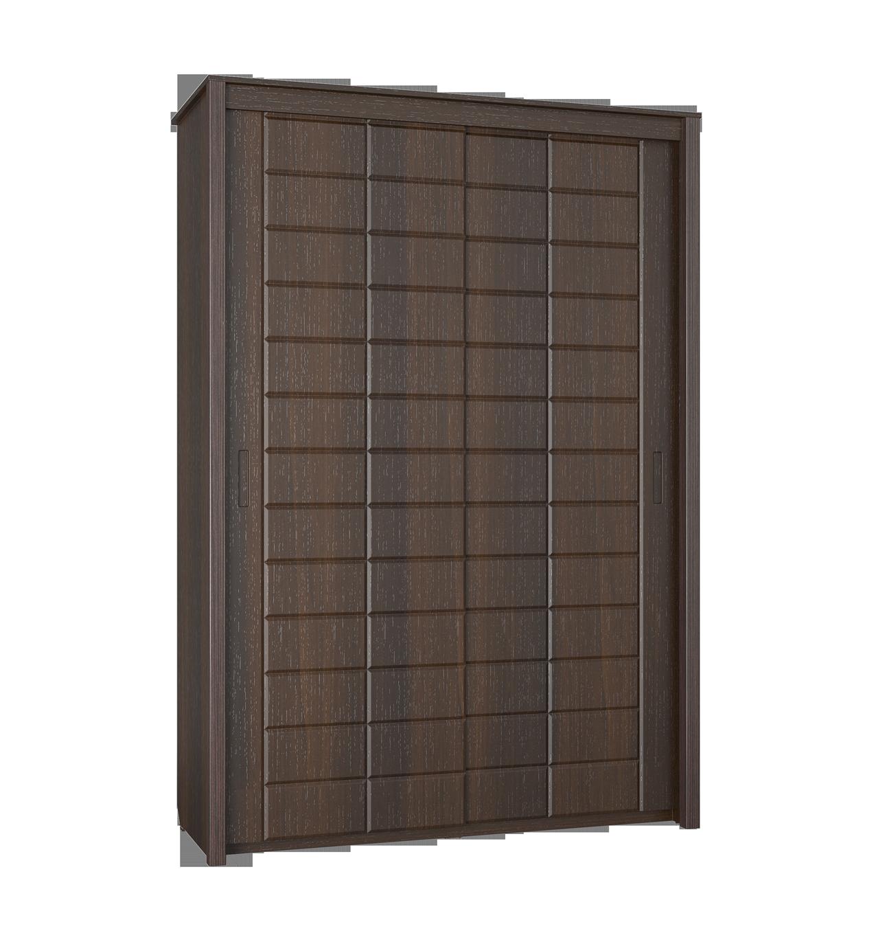 Шкаф-купе Изабель ИЗ-6 компасс мебель изабель из 04