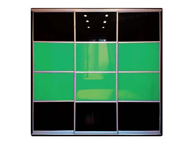 Шкаф-купе Респект-10 экран для ванны triton респект