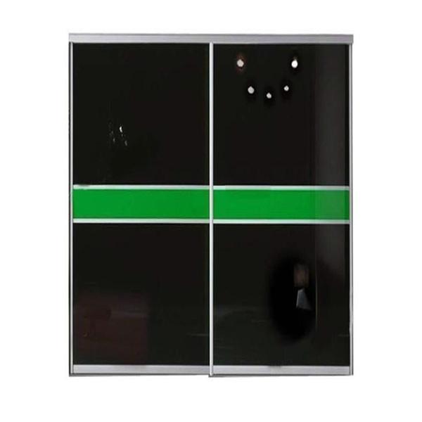 Шкаф-купе Респект-5 экран для ванны triton респект