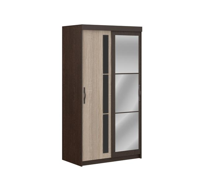 Шкаф-купе ДИК 15685695 от mebel-top.ru
