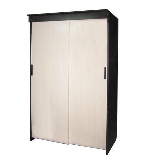 Шкаф-купе Этюд радиусный шкаф купе мебелайн 7
