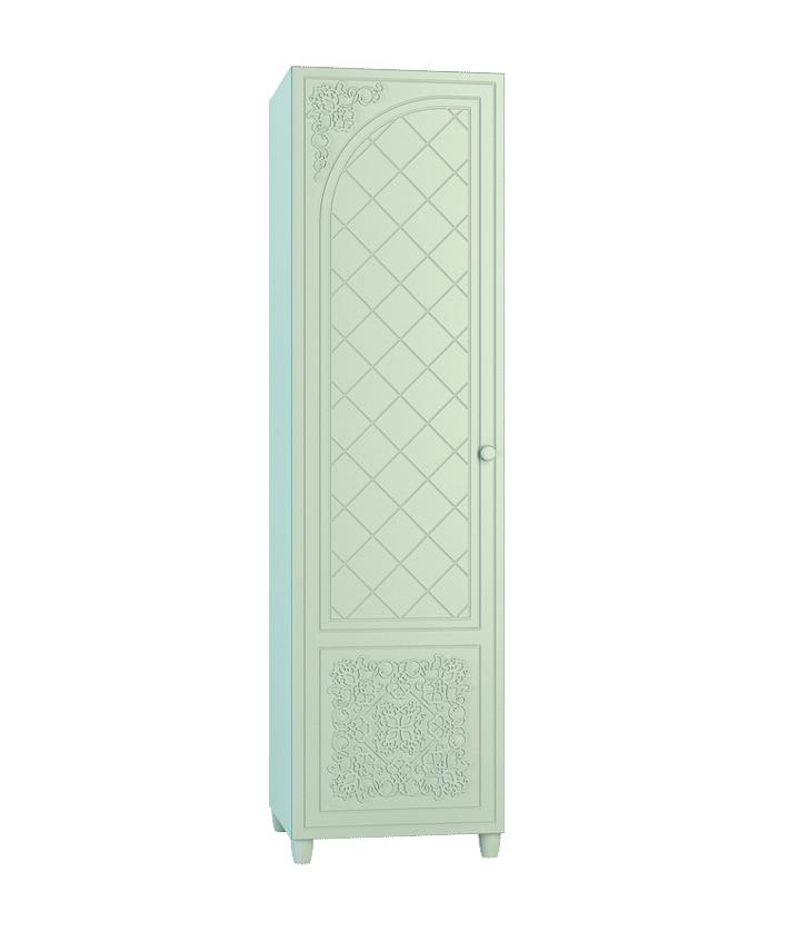 Корпусная мебель от mebel-top.ru