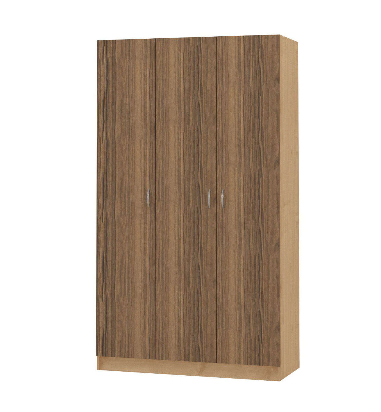 Шкаф распашной РИО-3.1 шкаф распашной рио 4 4