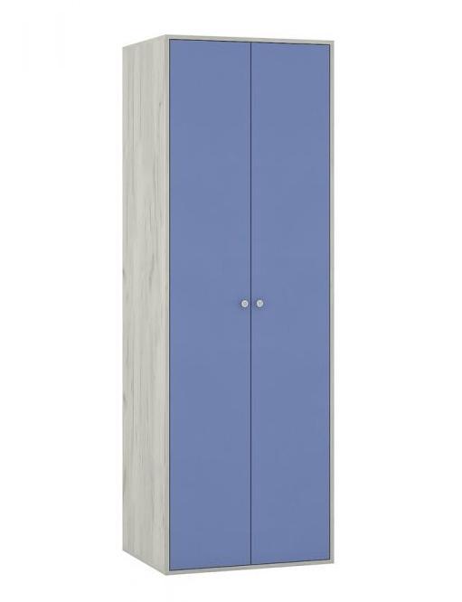 Шкаф Тетрис 1 352