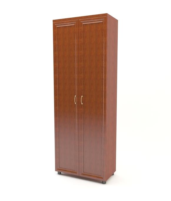 Шкаф распашной Премьер 2-х дверный