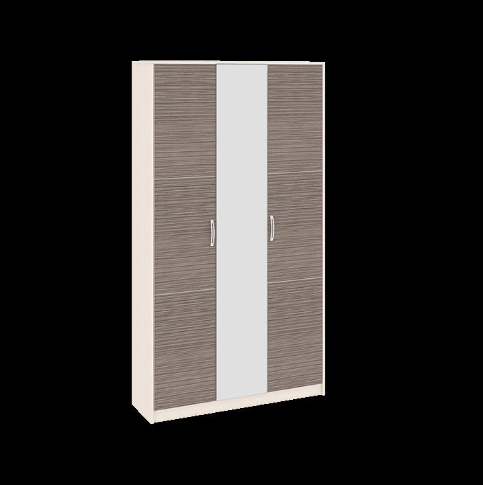 Шкаф для одежды Нова ПМ-156.01