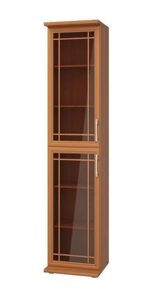 Шкаф для посуды №3 (серия МК 30)