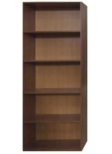Шкаф книжный ШК-02