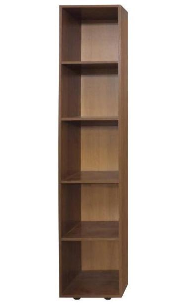 Шкаф книжный ШК-03