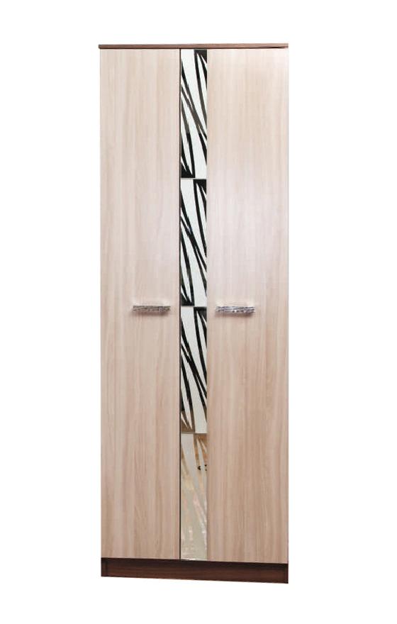 Шкаф для одежды 06.286