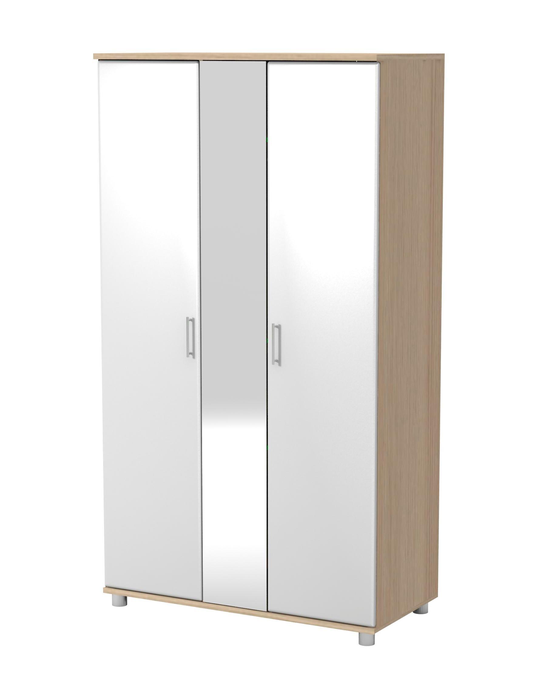 Шкаф для одежды и белья 1,2 сауны бани и оборудование valentini набор для сауны fantasy цвет синий
