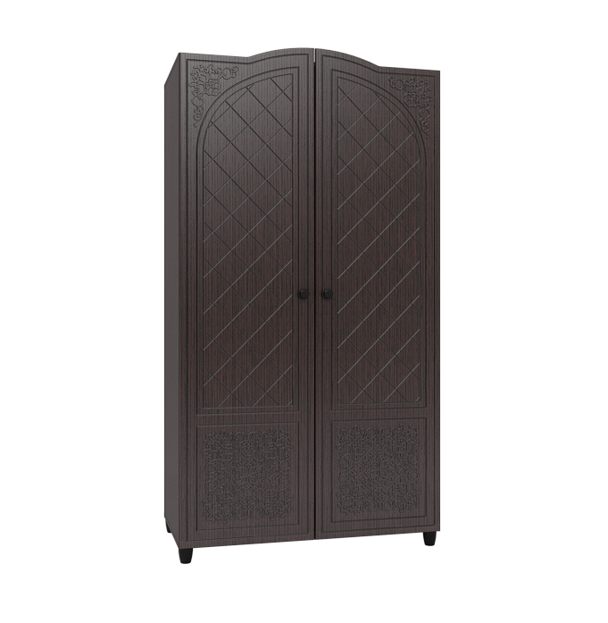 Шкаф для одежды Соня Премиум СО-11К