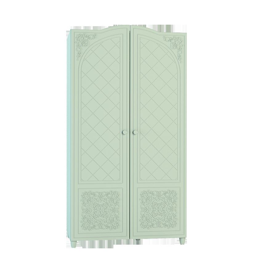 Шкаф для одежды Соня СО-11К