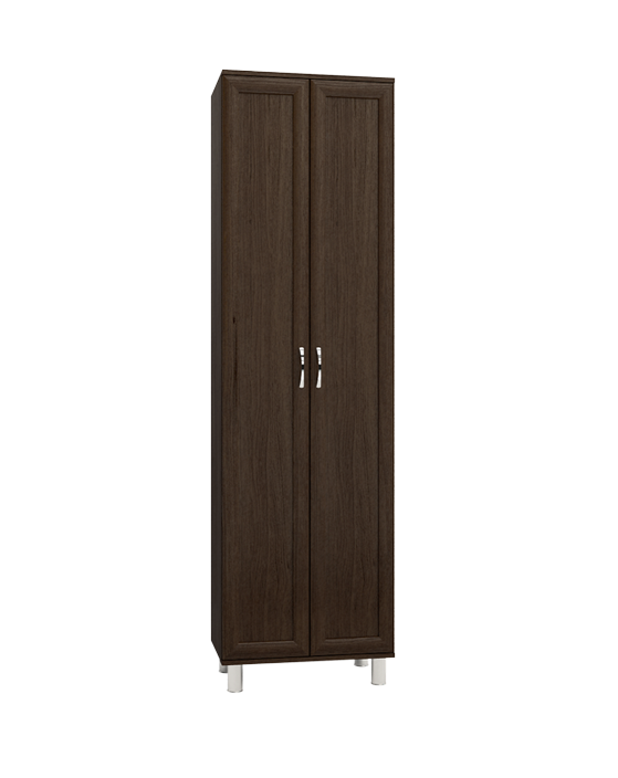 Шкаф для одежды Уют УМ-1 шкаф для белья и одежды амели 1 левый