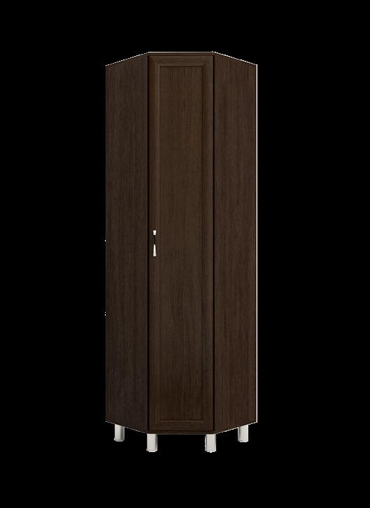 Шкаф для одежды Уют УМ-2